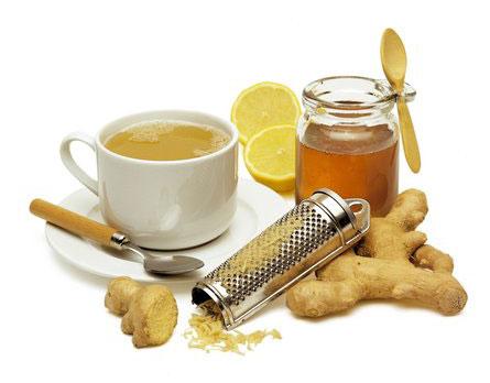 Вкусная защита здоровья