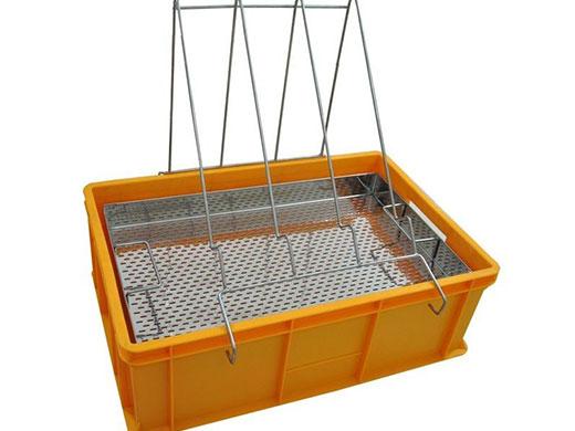 Стол для распечатки рамок-6